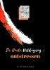<b>Emmy  Sinclaire</b>,Volwassenen kleurboek De Grote Uitdaging : Antistress relief