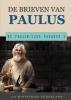 <b>119  Ministries Nederland</b>,De Paulinische Paradox  2