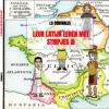 Ls  Coronalis ,Leuk Latijn leren met stripjes III