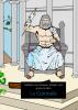 <b>Ls Coronalis</b>,Fabeltjes van Aesopus, stripjes voor groot en klein