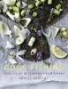 Mikkel  Karstad ,Gone fishing - Verse vis uit de Scandinavische keuken