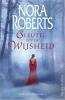 Nora  Roberts ,Sleutel tot de wijsheid - Sleutel-trilogie 2