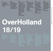 ,<b>OverHolland 18/19</b>