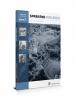 ,Sprekend verleden Sprekend verleden - havo/vwo 1 - werkboek-Basis - 6de druk
