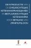 H.C.M. de Kort ,De introductie van de civielrechtelijke ketenaansprakelijkheid en bestuursrechtelijke ketenaanpak voor betaling van (minimum)loon