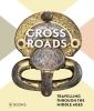 ,<b>Crossroads</b>