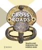 ,<b>Crossroads (Engelstalig)</b>