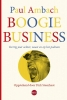 Paul  Ambach ,Boogie business