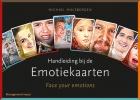 Michiel  Hulsbergen ,Handleiding bij de Emotiekaarten