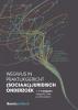A.  Kotiso V.  Meijer  S.  Alisentono  B.M.  Bekenkamp,Wegwijs in toegepast praktijkgericht (sociaal)juridisch onderzoek