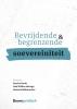 ,Bevrijdende & begrenzende soevereiniteit