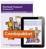 Rieke  Wynia ,Starttaal Compact 3F