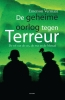 Emerson  Vermaat,De geheime oorlog tegen terreur