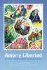 Gerard  Meerstadt,Amor y libertad
