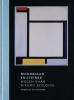 <b>Jacqueline van Paaschen</b>,Mondriaan en Steiner