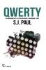 <b>S.J.  Paul</b>,Qwerty