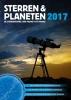 ,<b>Sterren en planeten 2017</b>