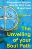 William Gijsen Boudewijn Donceel,The unveiling of your soul path