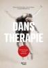 ,Danstherapie