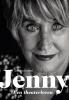 Xandra  Knebel ,Jenny