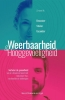 Norma Prikanowski van Veggel ,Weerbaarheid & Hooggevoeligheid