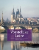 Jeroen  Sweijen ,Vorstelijke Loire
