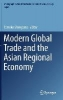 ,Modern Global Trade and the Asian Regional Economy