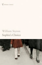 William,Styron Sophie`s Choice
