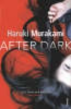 Murakami, Haruki After Dark