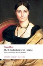 Stendhal The Charterhouse of Parma