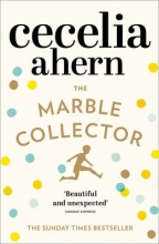 Ahern, Cecelia Marble Collector