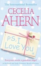 Ahern, Cecelia The Gift Box. 3 volumes
