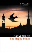 Oscar Wilde The Happy Prince and Other Stories