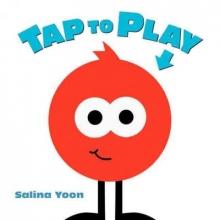 Yoon, Salina Tap to Play!
