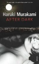 Haruki,Murakami After Dark