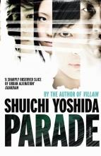 Yoshida, Shuichi Parade