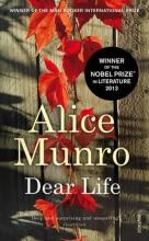 Alice,Munro Dear Life