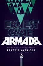 Ernest,Cline Armada