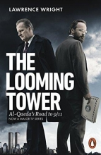 Lawrence,Wright Looming Tower