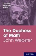 Webster, John The Duchess of Malfi