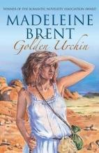Brent, Madeleine Golden Urchin