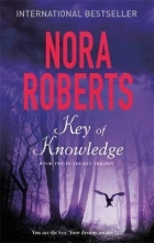 Roberts, Nora Key Of Knowledge
