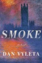 Vyleta,D. Smoke