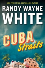White, Randy Wayne Cuba Straits