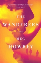 Meg,Howrey Wanderers