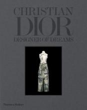Olivier,Gabet Christian Dior