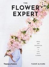 Fleur,Mcharg Flower Expert