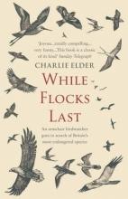 Charlie Elder While Flocks Last