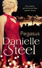 Danielle,Steel Pegasus