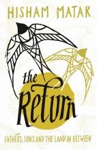 Hisham,Matar Return